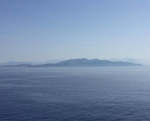 Shoiza Corsica