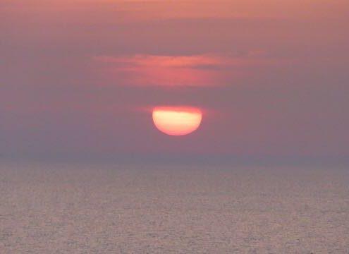 med sunset 2