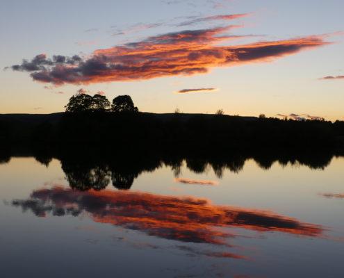 Sunset 23-9-18