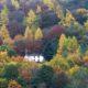 Autumnal Otley 2