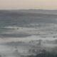 Wharfedale Mists 17-10-19