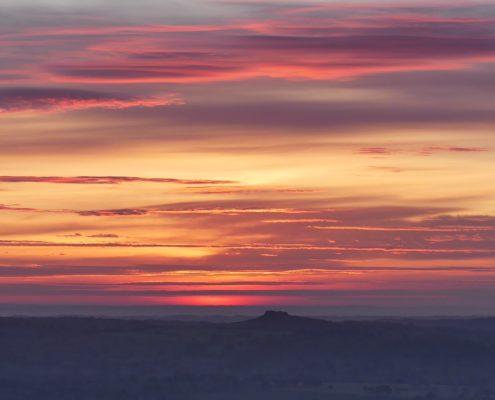 Sunrise 20-5-20